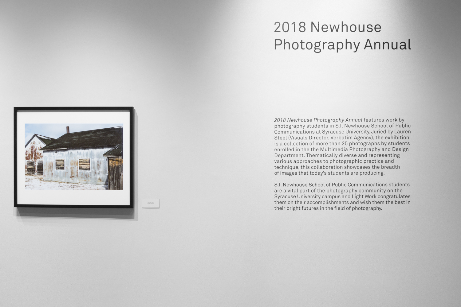 Newhouse_PhotoAnnual_2018-4