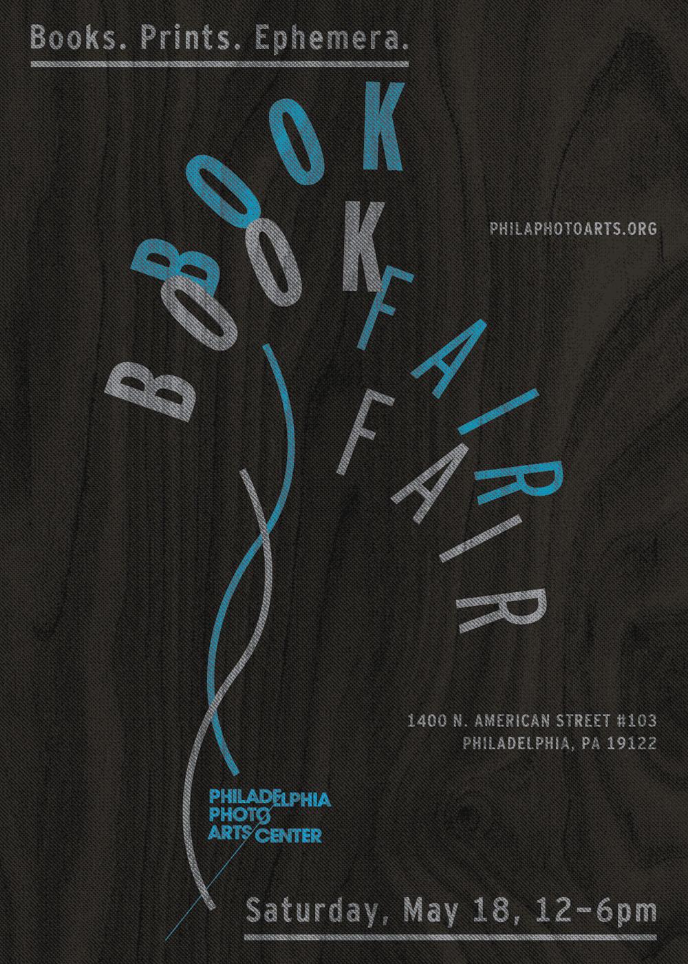 PPAC_BookFair_2013
