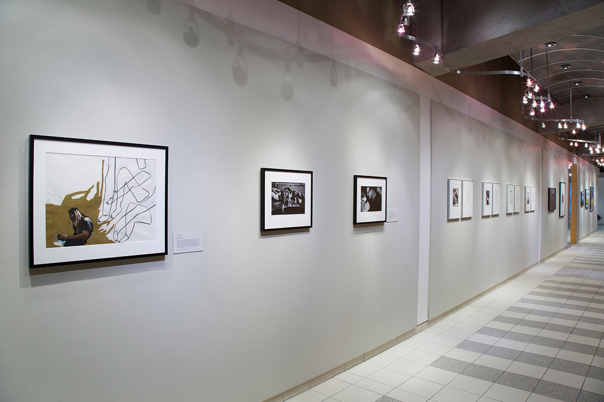 Perspective2015_Install_03