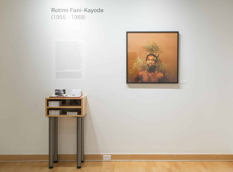 Rotimi_Fnai-Kayode-13