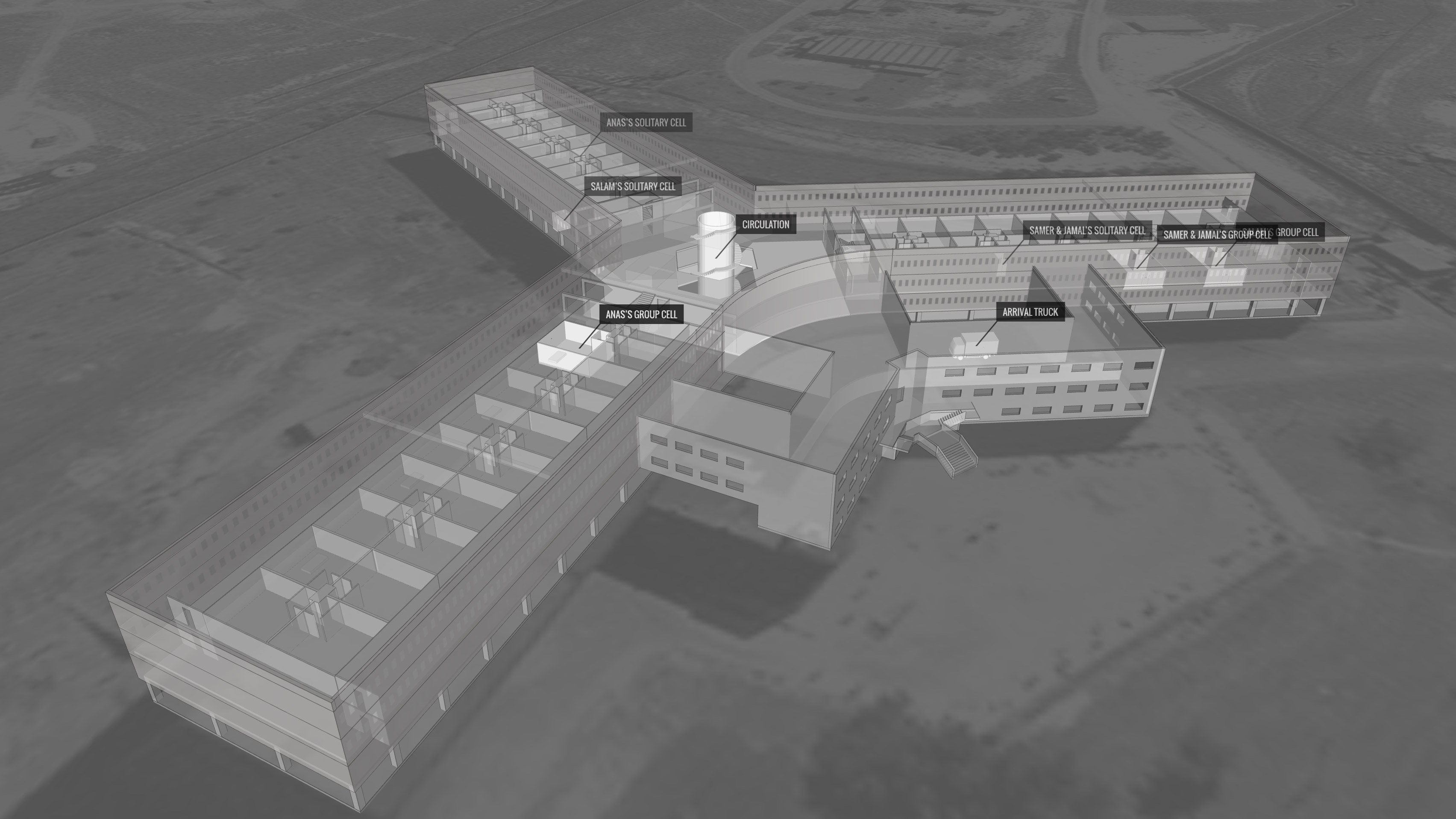 Saydnaya-Syrian-Torture-Prison-Forensic-Architecture-digital_dezeen_social
