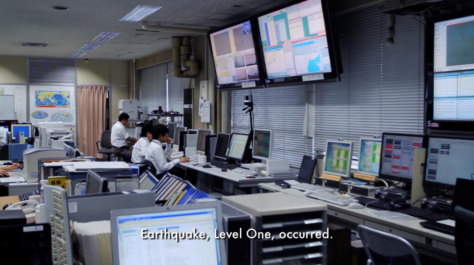 Screen Shot 2015-11-09 at 4.52.56 PM