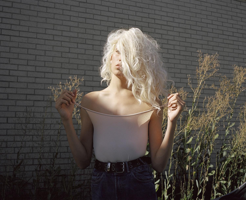 SophieBarbasch _AIR_03