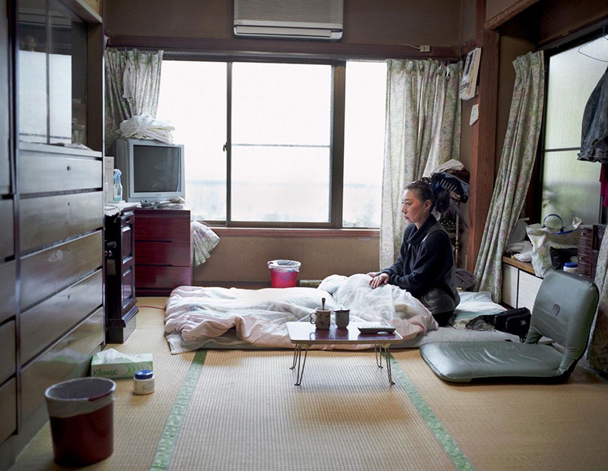 TakahiroKaneyama_AIR_06