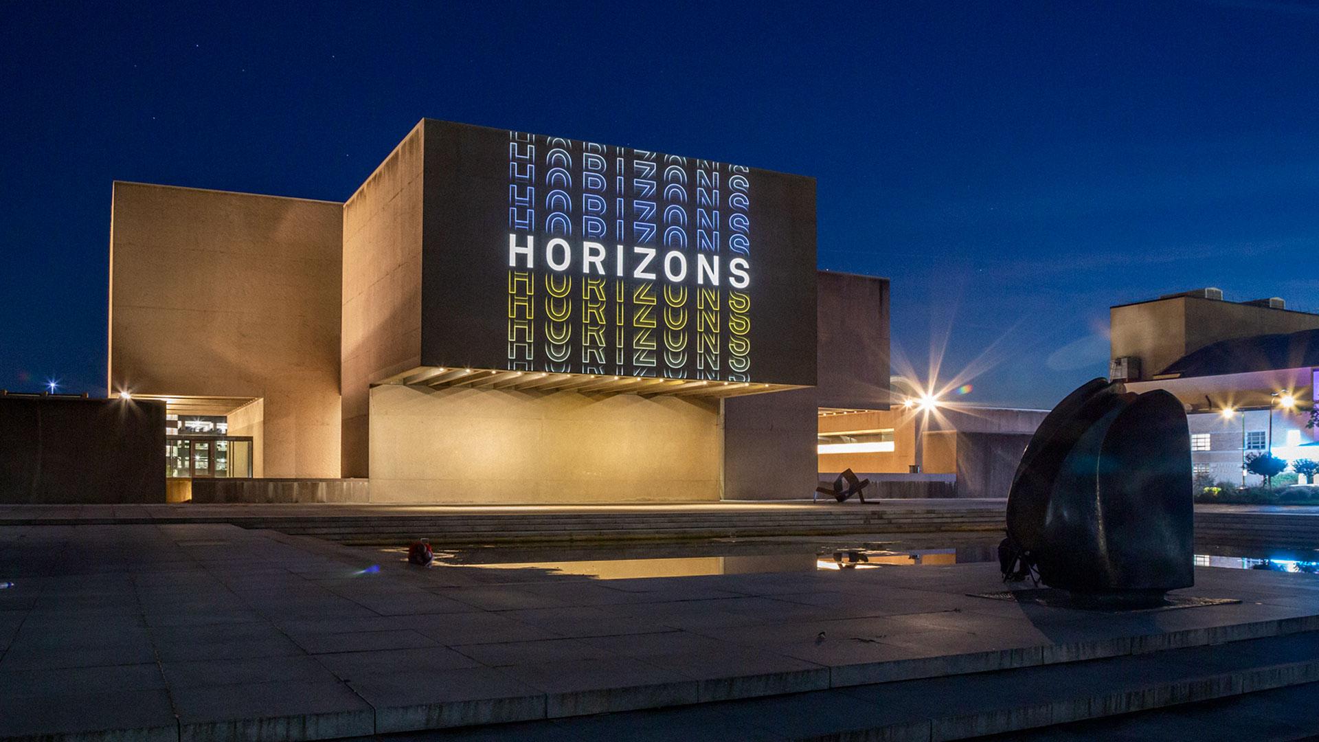 UVP_Horizons21_HORIZONS-60