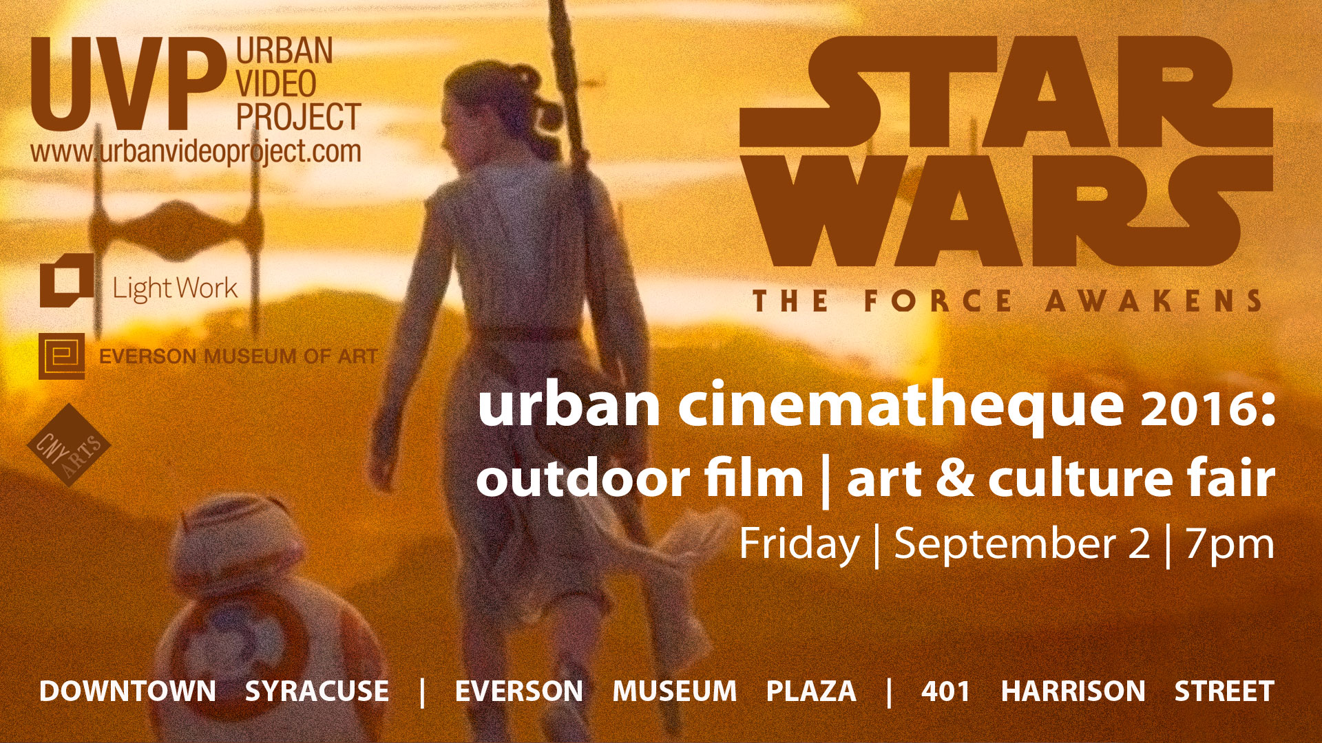UVP_UrbanCinematheque2016_StarWarsForceAwakens_info-slide
