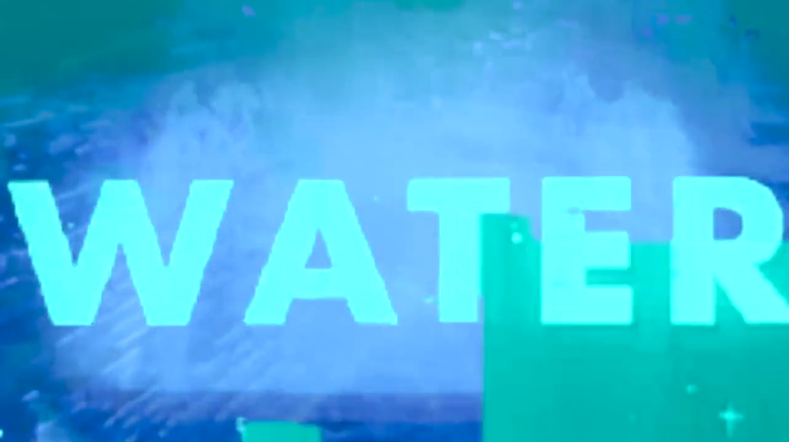 UVP_WaterWay_SqueakyWheel_WaterWater-2