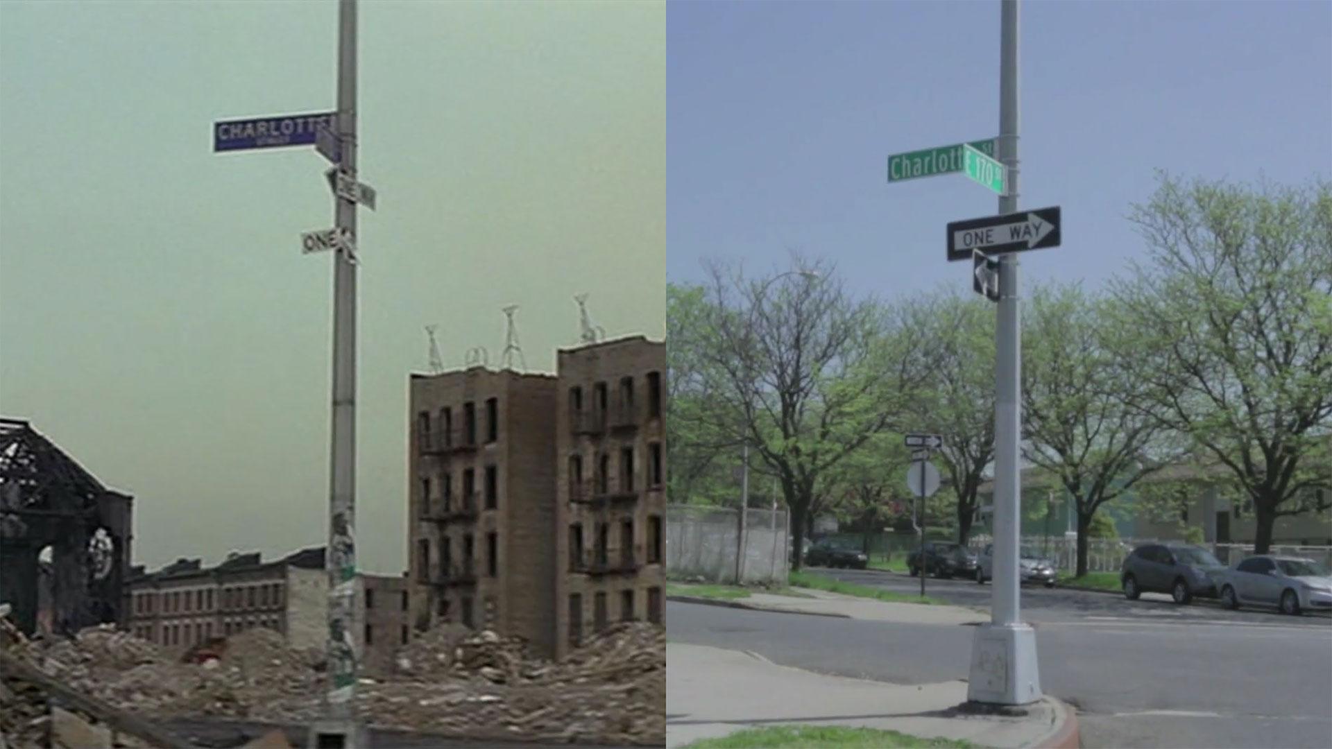 UrbanRenewal_EmanuelAlmborg_EveryCrackIsASymbol_split-screen_STILL