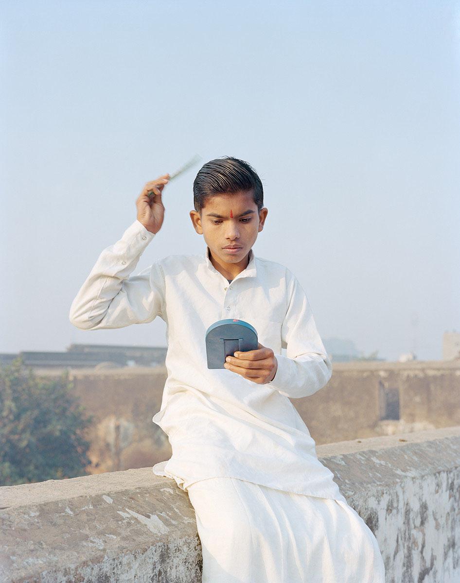 VasanthaYogananthan_AIR_06
