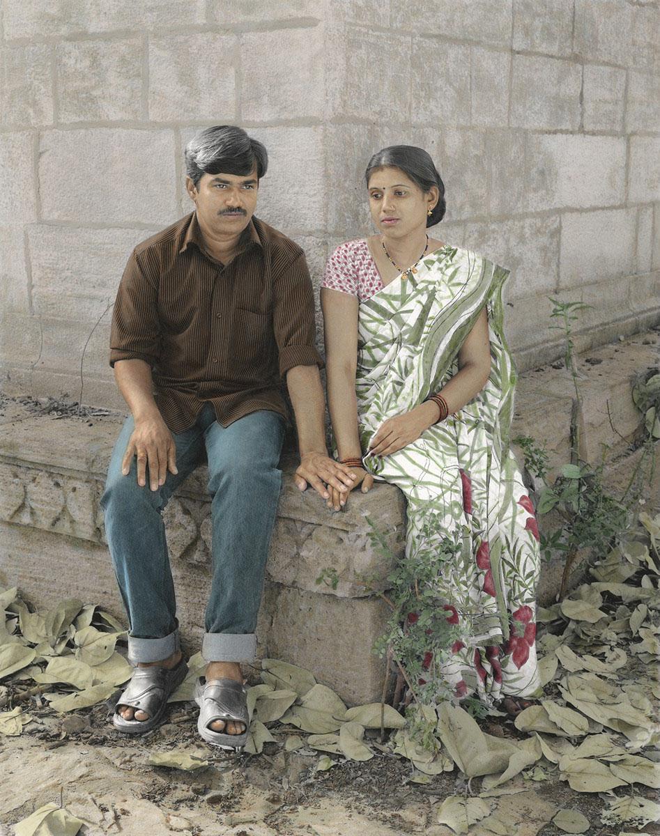 VasanthaYogananthan_AIR_07